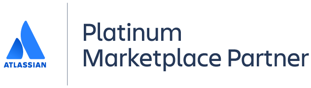 Platinum Marketplace Partner