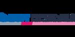 BWT Logo