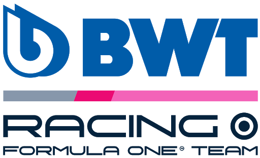 BWT Racing Point Formula One partners with Adaptavist for software performance