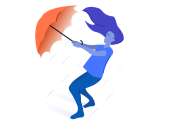 Atlassian Cloud Weather Report