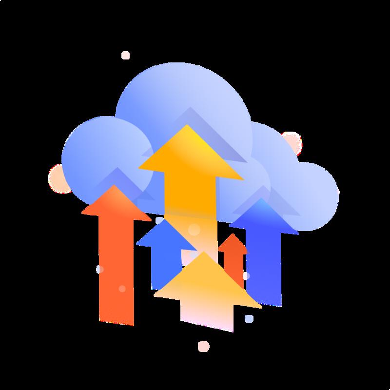 Adaptavist Enterprise Cloud