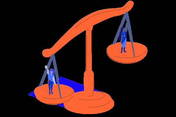 SAFe®: the Scaled Agile Framework for Enterprise®