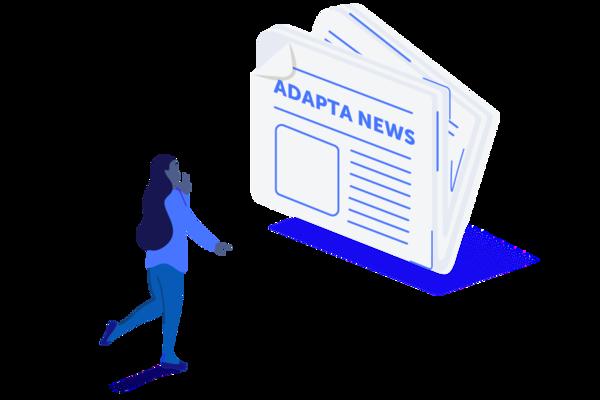 AdaptaNews