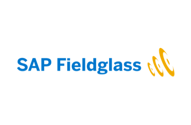 Case study for SAP Fieldglass