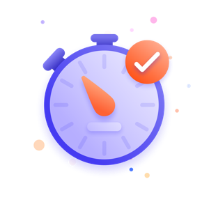 Save time & reduce misconfiguration when managing Jira