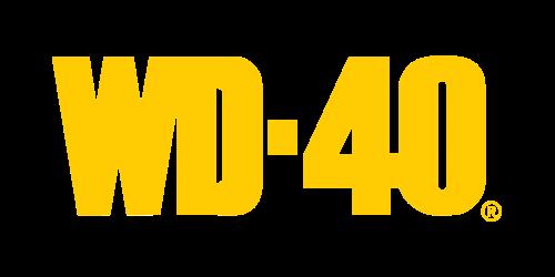 How Adaptavist helped WD-40 Company become more agile