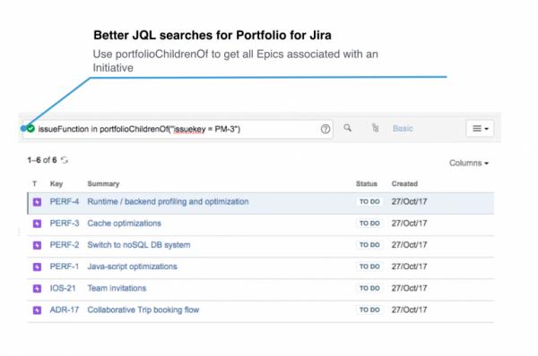 JQL functions pic1 768x509
