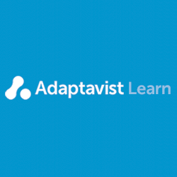 Adaptavist Learn 250x250