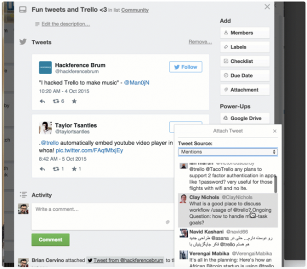 trello twitter overview3