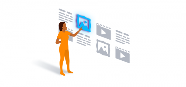creating live reports in confluence2