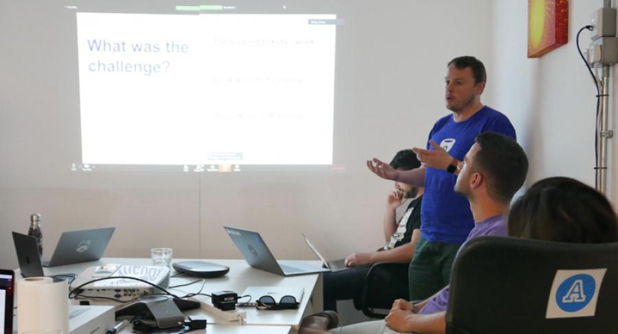hack presentation 2
