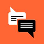 community forums icon 150x150