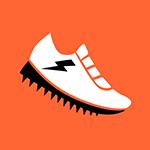 scriptrunner icon 150x163