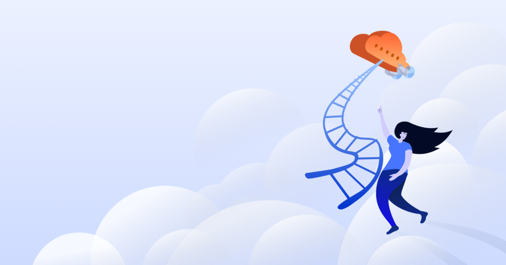 Atlassian Cloud migration