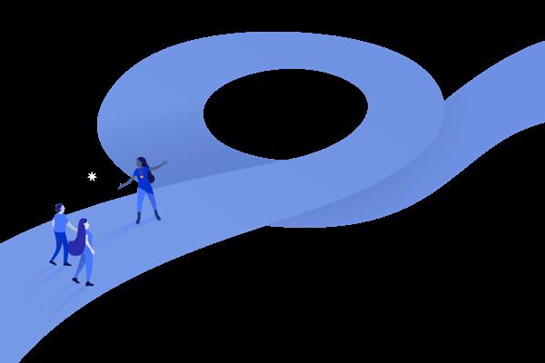 Agile Mentoring  by Adaptavist