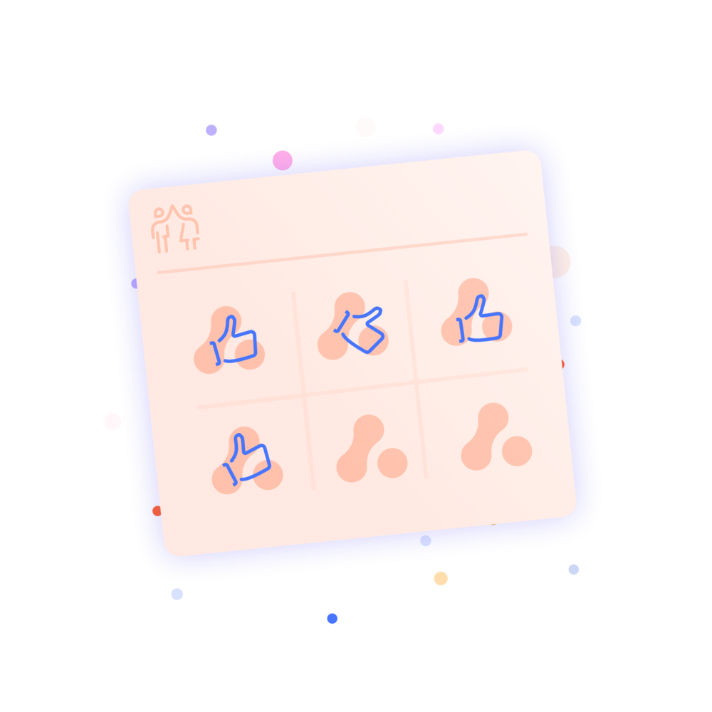 Comprehensive training for your Atlassian tools included