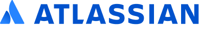 Atlassian company logo