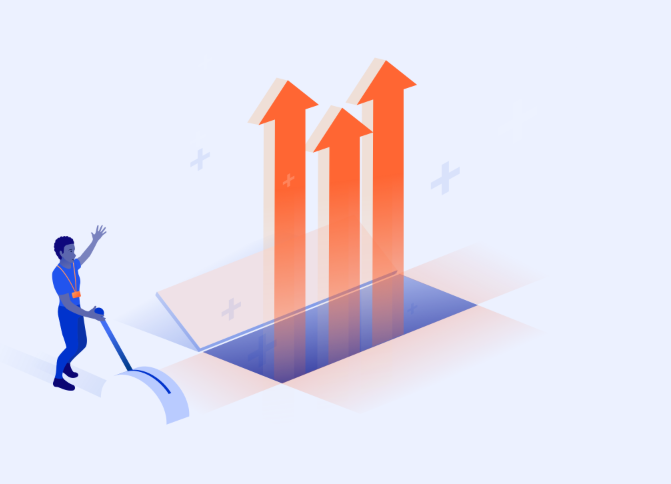 Looking for the best Jira app for migrations and configuration management?