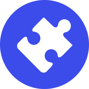 Autoblocks Integrate your Atlassian tools with AutoBlocks