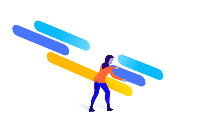 Implementation tool illustration