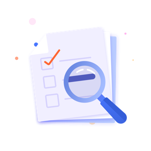 Jira Query Language and ScriptRunner script authoring