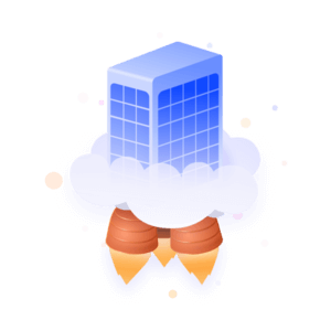 Migrate from Jira Server to Jira Cloud