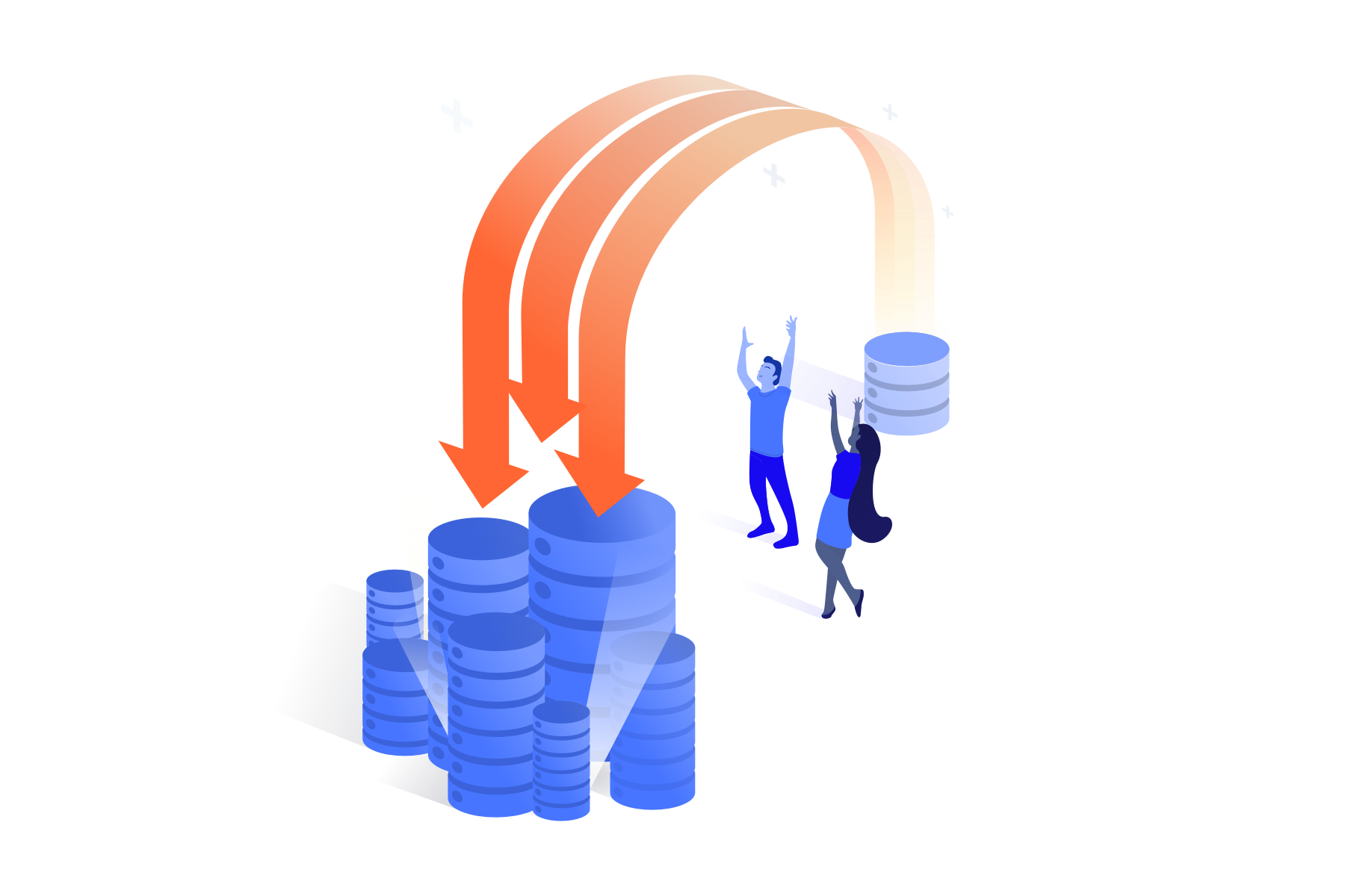 Migrate from Jira Server to Atlassian Data Center