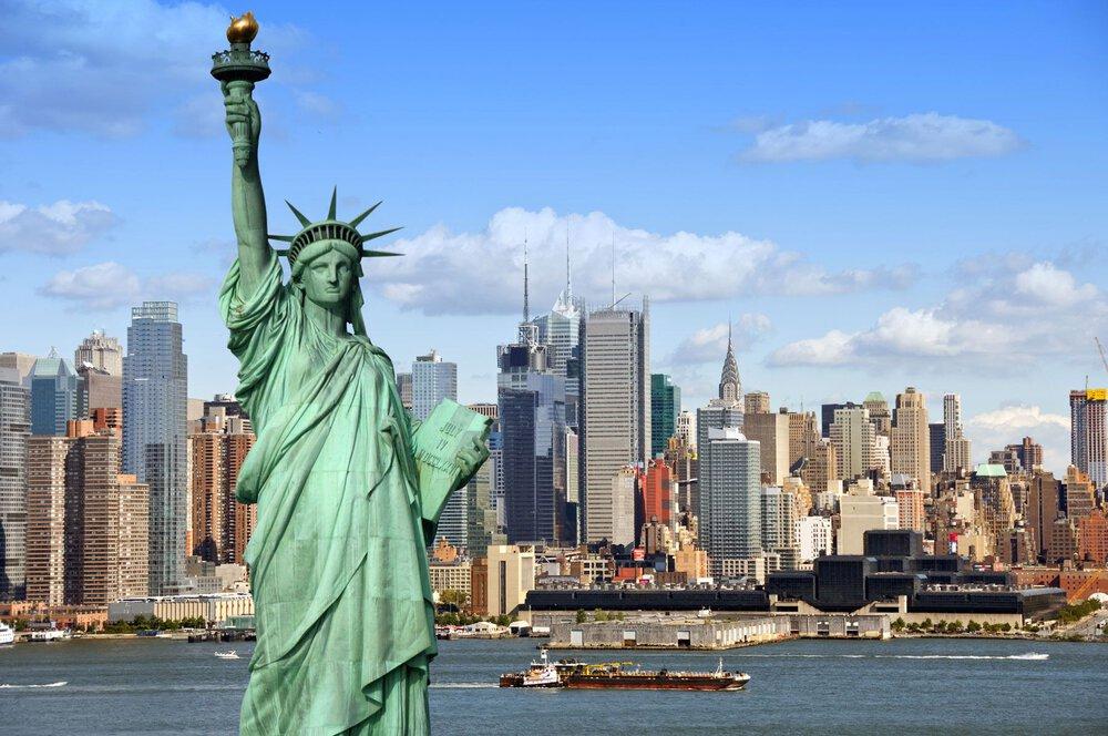 USA - Brooklyn, NY