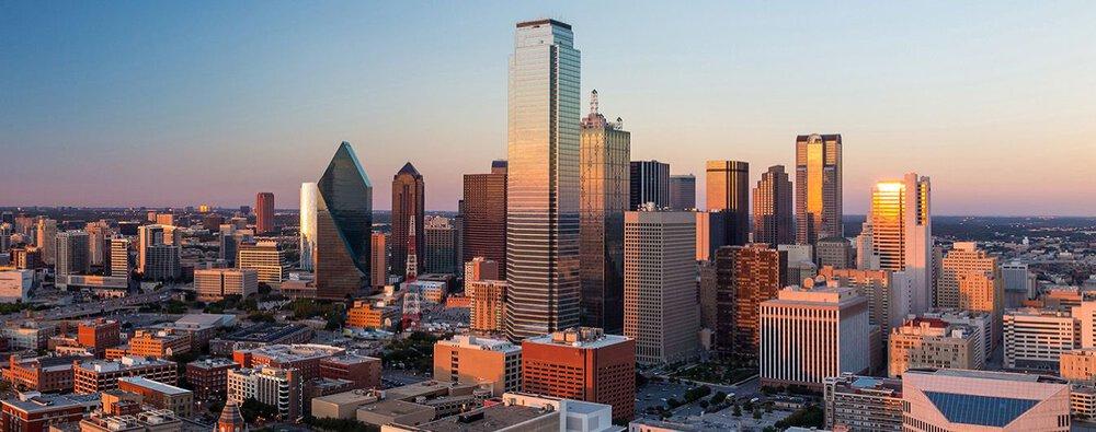USA - Plano, Texas