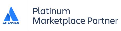 Platinum Marketplace Partner